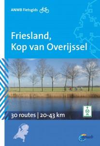 omslagen FG aanbieding Friesland