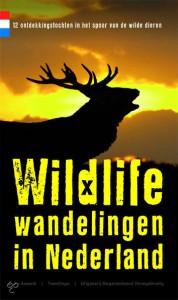 wildlife-wandelingen